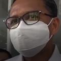 Gubernur Sulsel Terjaring OTT KPK, Uang Berisi Rp.1 Miliar Ikut Diamankan