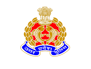 Top 500 GS - GK Questions For UP Police Exams | PDF