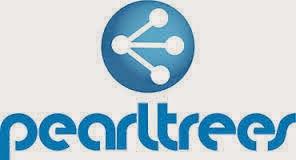 http://www.enlanubetic.com.es/2012/06/pearltrees-recoge-organiza-descubre-y.html