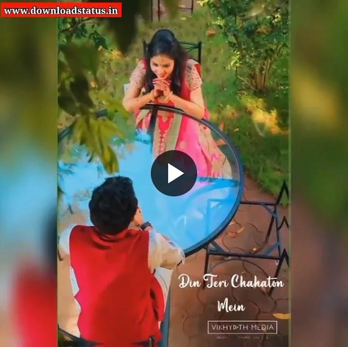 Best Whatsapp Status Love Video Download - Love Status Video