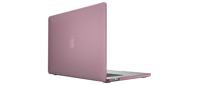 Speck MacBook SmartShell case