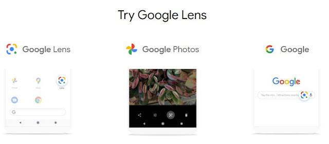 try-google-lens-features