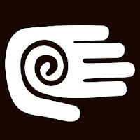Tribal Pepper
