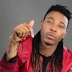 AUDIO : Solidstar – I Don Show || DOWNLOAD MP3