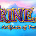 Download Trine 3: The Artifacts of Power v1.11 + Crack [PT-BR]