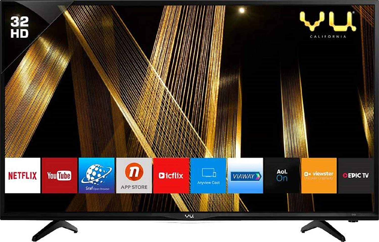 vu-hd-ready-smart-led-tv-32-inches