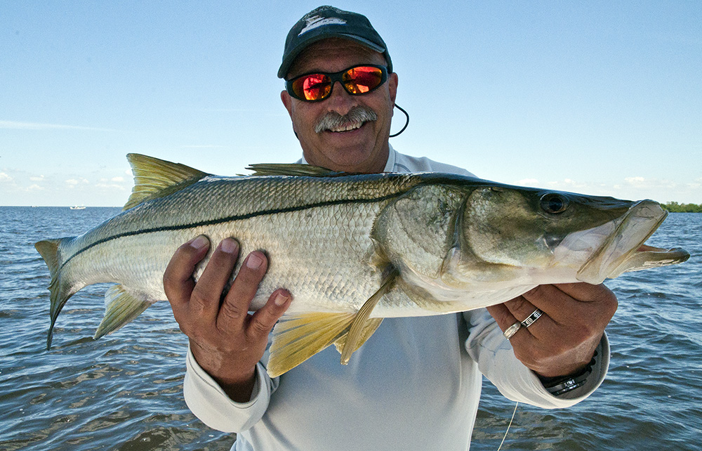 Gulf coast professional guide service fishing report for Gulf shores fishing report