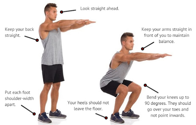 correct-squat-tips