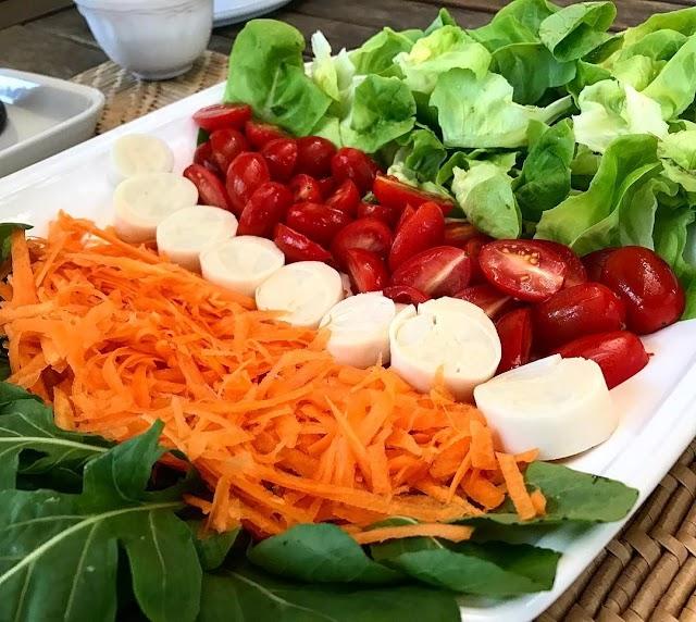 Novembro Azul: Nutricionista fala sobre alimentos que previnem o câncer de próstata