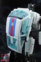 Transformers Studio Series 86 Jazz 10