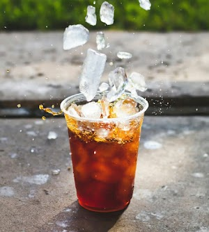 What Happens to Your Body once you Drink Soda each day