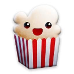 Popcorn Time [Ad-Free]