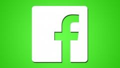 facebook-ads-facebook-marketing-mastery-guide
