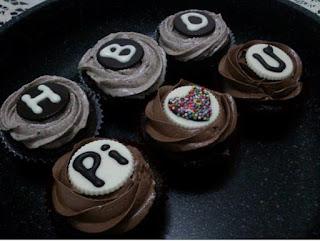 Harga Kue Ulang Tahun Cupcake yang Lucu dan Imut, Contoh Kue Ulang Tahun Cupcake yang Lucu dan Imut, Kue Ulang Tahun Cupcake, Contoh Kue Ulang Tahun Cupcake, Harga Kue Ulang Tahun Cupcake, Kue Ulang Tahun Cupcake