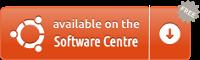 download qupzilla in ubuntu