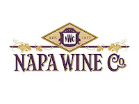 The Napa Wine Company in Oakville, California