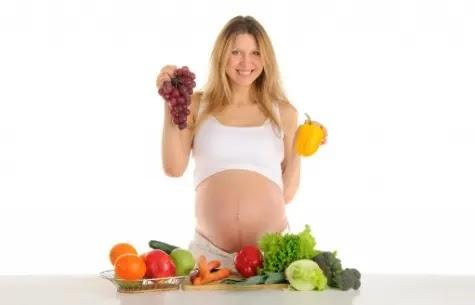 ارتفاع نسبة الكوليسترول أثناء الحمل - ماذا تفعل؟