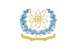 Pakistan Atomic Energy Jobs 2021 – CENUM Hospital Lahore