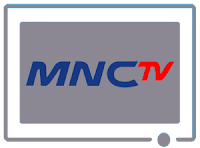 Streaming MNCTV
