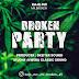 AUDIO l Kaje Double Killer - Broken Party l Download