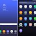 ROM Global DreamUX 7.0 cho Galaxy Note 5 Hàn N920S/L/K (Odin Flash)