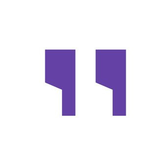 Twitch Messenger APK for Android