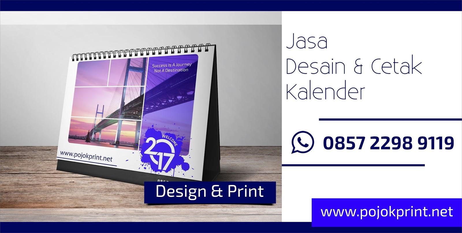 Jasa-Desain-&-Cetak-Kalender