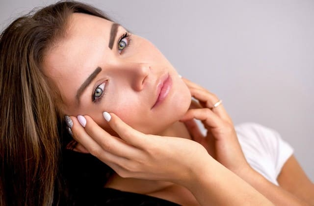 Mengenal Jenis Kulit Wajah Secara Mendalam Lengkap dengan Tips dan Cara Merawatnya