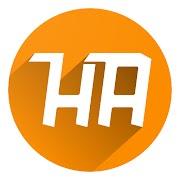 HA Tunnel Plus - 100% Free VPN Tunnel mod apk download