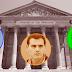 El 'tripartito aznariano' no suma fuerzas para derribar a Sánchez
