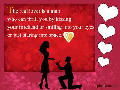 Valentine Day Image 5