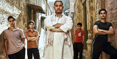 dangal-wrestles-demonetisation-to-shine-at-box-office