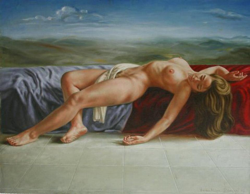 MI BLOC, QUE NO BLOG - Página 11 Pintura-colombiana-desnudo-femenino-franklin-ramos_02