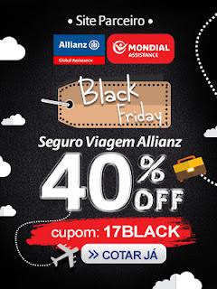 Black Friday Mondial