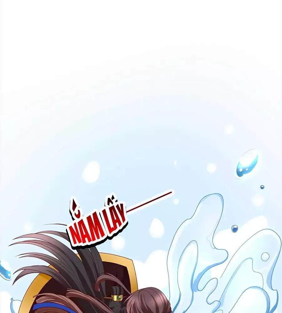Quyền Phi Chi Đế Y Phong Hoa chap 5 - Trang 29