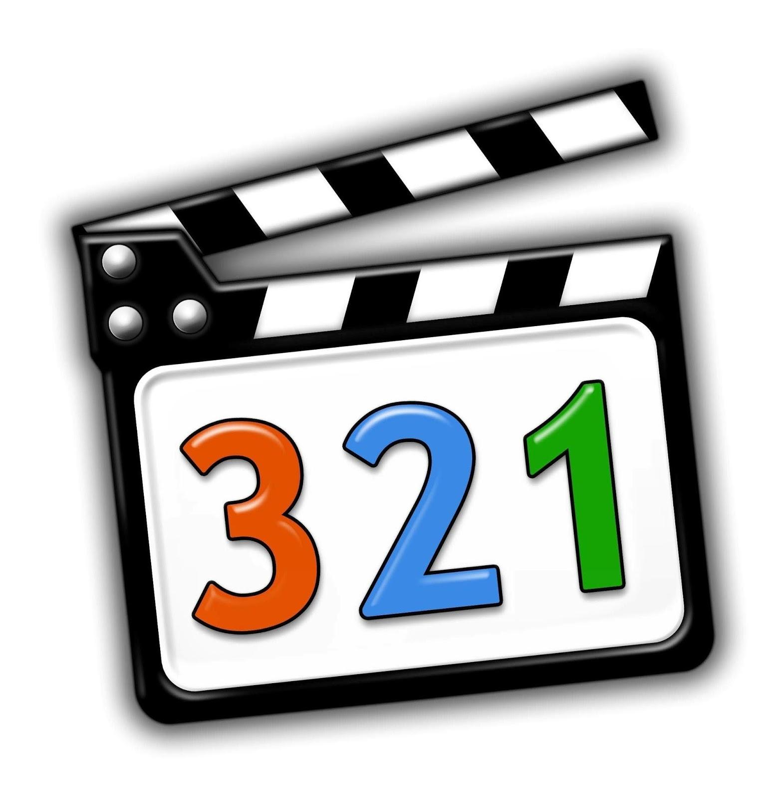 K-lite codec pack full 13. 2. 3 download for windows / filehorse. Com.
