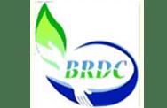 Meghalaya-BRDC-Recruitment