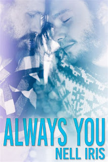 Always you | Nell Iris