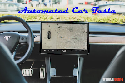 Automated_Car_Tesla
