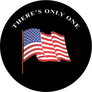http://www.coverban.id/2017/01/cover-ban-serep-custom-america.html