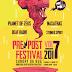 Το Pre/Post Festival επιστρέφει στην Πρέβεζα για έβδομη χρονιά!