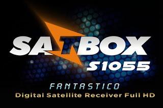 SATBOX FANTASTICO S1055 ATUALIZAÇÃO V4.01 10376904_554847214638473_5036320695754786539_n