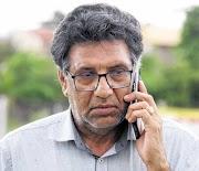 Segundo reportagem do Jornal A Gazeta, presidente do Mixto estaria pensando em renunciar. Procurado pelo MixtoNet, Walter negou a intenção
