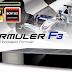 FORMULER F3: ATUALIZAÇÃO V4.0 BETA - 01/09/2016