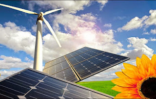 renuable-energy-and-g20