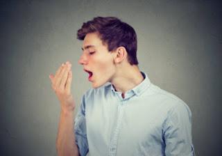 Penyebab bau mulut yang sering diabaikan
