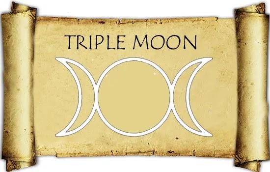 sigil symbols,sigil symbols and meanings,sigil symbols and meanings pdf,how to use sigil symbols,sigil symbols for money,what are sigil symbols,sigil sign, wicca symbols,wicca symbols and meanings,wicca symbols and their meanings