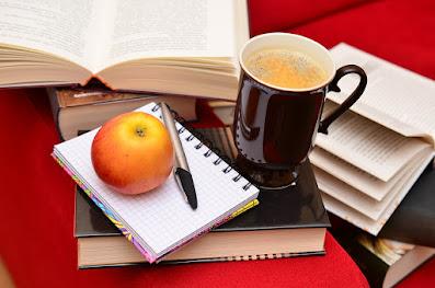 Cara terbaik belajar menulis