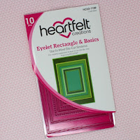 https://www.heartfeltcreations.us/shop/craft-dies/frame-a-card/eyelet-rectangle-and-basics-die