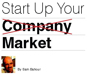 http://bit.ly/start-up-your-market